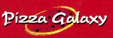 PizzaGalaxy